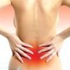 Біль у спині після видалення жовчного міхура: причини та діагностика