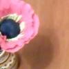 Букет з цукерок маки відео