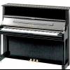 Чим відрізняється фортепіано від піаніно і рояля
