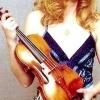 Чим відрізняється скрипка від віолончелі