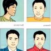 Чим відрізняються японці від корейців