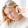 Що робити, якщо продуло вухо?