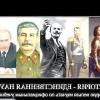 Що вивчає історія?