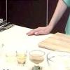 Що можна зробити з дині своїми руками або робимо напій самі
