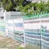 Що можна зробити з пластикових пляшок?