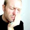 Що допомагає від зубного болю?