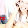 Деталізація дзвінків мтс: способи отримати роздруківку