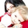 Документи, необхідні для оформлення допомоги матері-одиначці