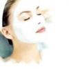 Домашні маски для шкіри обличчя від зморшок