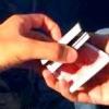 Фокус для мутантів або секрет карткового фокусу (картярський)