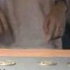 Фокус з монетами або викриваємо фокус відкат