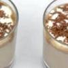 Гарячий шоколад рецепт з какао в домашніх умовах