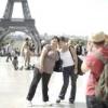Міста франції. Які відвідати в першу чергу?