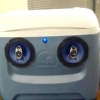 Холодоелементами для термоконтейнерів майстер клас