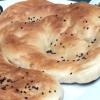 Хліб домашній рецепт