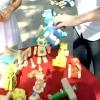 Іграшки з дерева своїми руками
