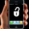 Як активувати iphone