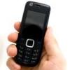 Як безкоштовно телефонувати на мобільні в межах москви