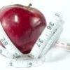 Як швидше схуднути