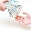 Як швидко заробити гроші?