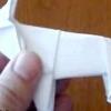 Як робити вироби з паперу