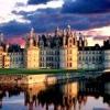 Як добре відпочити у франції