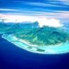 Як цікаво відпочити на Таїті?