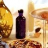 Як використовувати ароматичні масла і палички