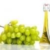 Як використовувати масло виноградних кісточок?