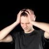 Як позбутися головного болю народними засобами