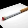 Як уникнути сигаретного запаху