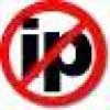 Як змінити динамічний ip в статичний?
