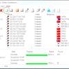 Як змінити ip-адреса в win 98 2000 xp