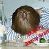 Як лікувати алкоголізм народними засобами?