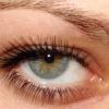 Як лікувати катаракту очей?