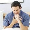 Як лікувати туберкульоз