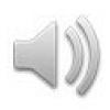 Як легко і швидко завантажити або прослухати улюблену музику
