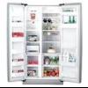 Як мити холодильник