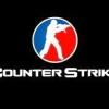 Як почати грати в counter-strike 1.6 і стати там непоганим гравцем