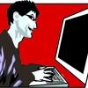 Як знайти людину по електронній пошті