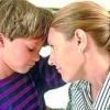 Як знайти спільну мову з дітьми і дізнатися всі їхні секрети