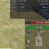 Як написати повідомлення в world of tanks (wot)?