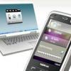 Як налаштувати інтернет для смартфонів symbian os 9.1 / 9.2