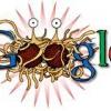 Як навчити людину користуватися пошуковою системою google
