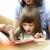 Як навчити дитину говорити букву р