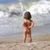 Як навчити дитину не боятися води у відкритих водоймах