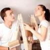 Як не помилитися при ремонті спальні