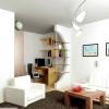 Як обставити однокімнатну квартиру?