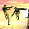 Як навчитися затяжного стрибка (strafe jump) в counter-strike 1.6
