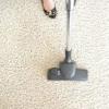 Як очистити ковролін?